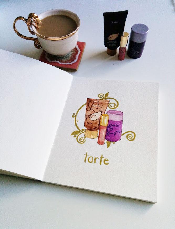 tarte3
