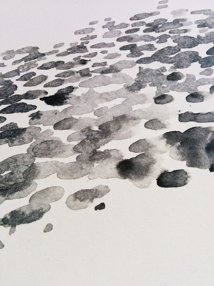 wet_pebbles2